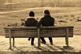 Ketahui 9 Topik Pertengkaran yang Menandakan Hubunganmu dalam Zona Bahaya
