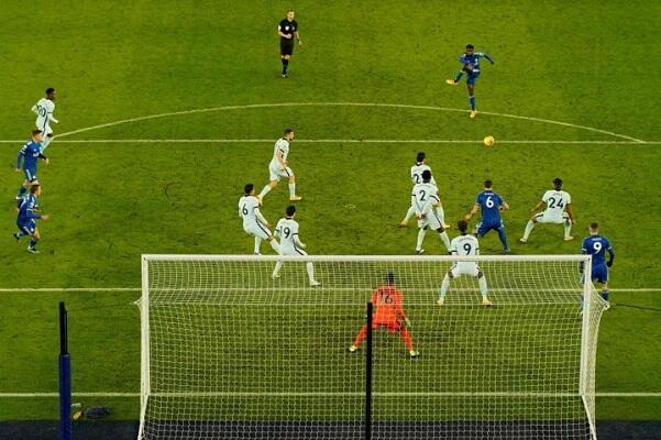 Pernah Mengalahkan Duo Manchester. Inilah Final Piala FA 2021: Chelsea vs Leicester