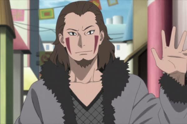 Yuk, Kenalan Sama Kousuke Toriumi, Seiyuu dari Kiba Inuzuka
