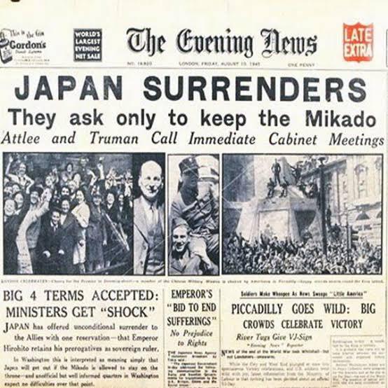 Kemakmuran Di Film Propaganda Sekutu, Sebelum Invasi Jepang Ke Hindia Belanda