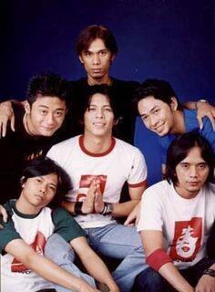 Nostalgia Lagu Hits 2000an yang Bikin Baper Pada Masanya