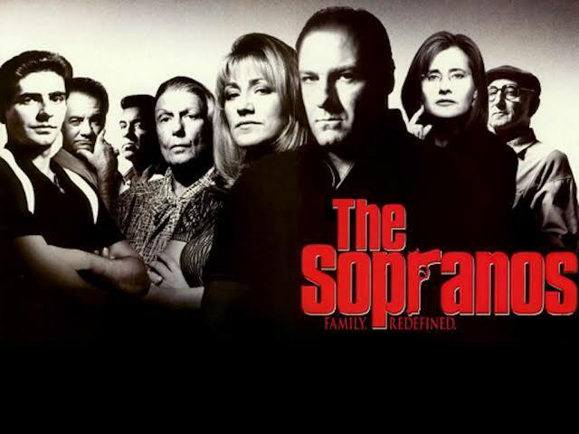 Rekomendasi 7 Series Original HBO Terbaik yang Seru Untuk Agan Tonton