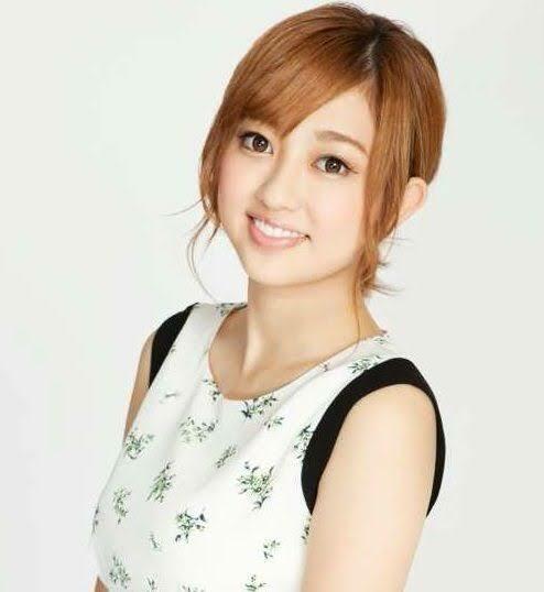 "Yurika Kubo, Seiyuu Cantik Mantan Idol ""Dewasa"""