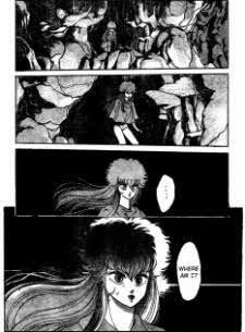 """Mengenang Kentaro Miura, Sang Bapak """"Berserk"""""""