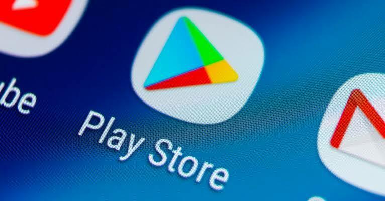 Alasan Kenapa Android Zaman Sekarang Sudah Tak Perlu Lagi diRoot