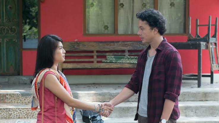 7 Sekuel Film Indonesia Dengan Jarak Perilisan Terlama, Ada Yang Sampai 20 Tahun