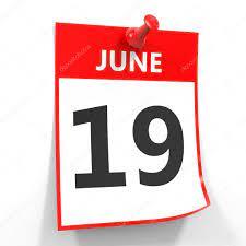 [19 June 2021 ONLINE] Workshop FOREX Mencari Profit di Masa CORONA !!
