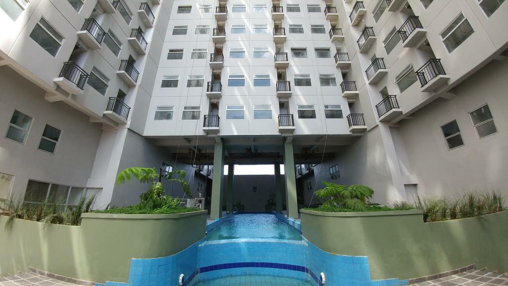 Hotel Dengan Gaya Unik Di Tanah Bandung
