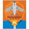 [COC]Ceritakan tempat wisata di Banyumas yang cocok buat liburan