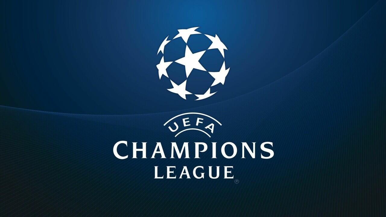 Jika Keras Kepala, Madrid, Barca, dan Juve Takkan Berlaga di UCL
