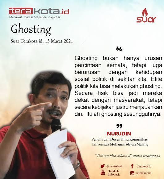 Dikhianati Kaesang,Felicia Tissue ke Jokowi:Anda Pny Anak Perempuan,BsRasakan Ini