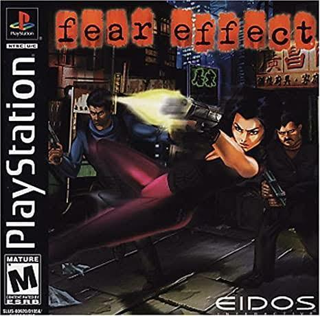 """Konon Katanya, 15 Game PS1 Ini Adalah """"Yang Paling Susah"""", Ada yang Pernah Nyobain?"""