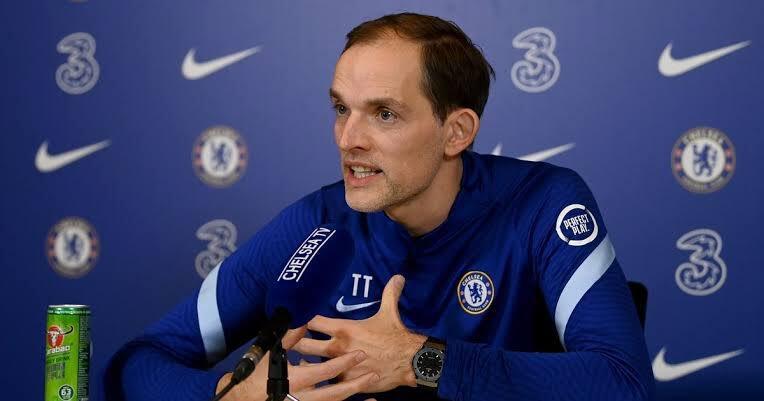 All English Final, Man City atau Chelsea yang Akan Meraih Tropi UCL?