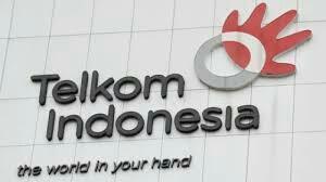 Berawal Dari Pendukung Jokowi, Kini Abdee Slank Jadi Komisaris Telkom!