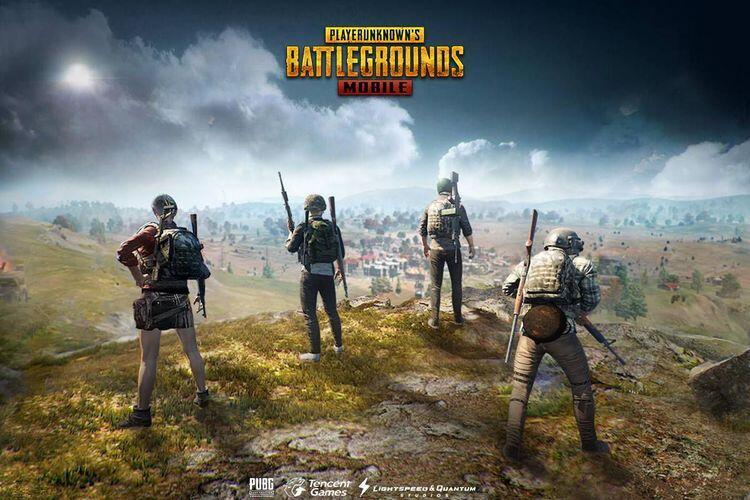 5 Game Yang Paling Hits Saat Ini No. 2 Paling Populer Slogannya