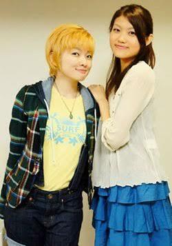 """Trio Seiyuu Cantik dengan Segudang Karakter """"Waifuable"""""""