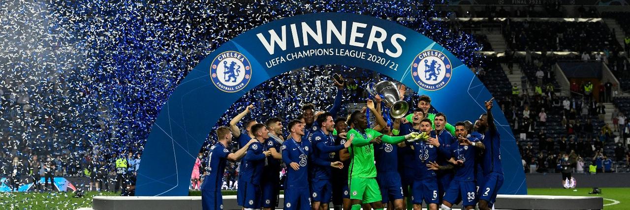 Chelsea Juara Liga Champions 2021, Thomas Tuchel Segera Dipecat?