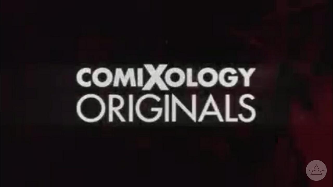 ComiXology Akan Memperkenalkan Kita Dengan Dunia Komik Superhero Yang Baru!