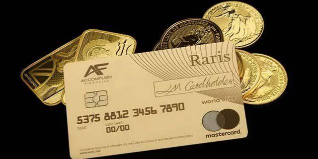 Di Masa Depan Alat Pembayaran Telah Menggunakan Kartu Debit, Begini Manfaatnya
