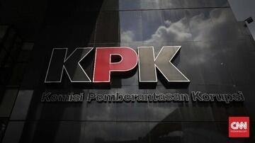 75 Pegawai KPK Dinonaktifkan, Banyak Kasus OTT Terhenti