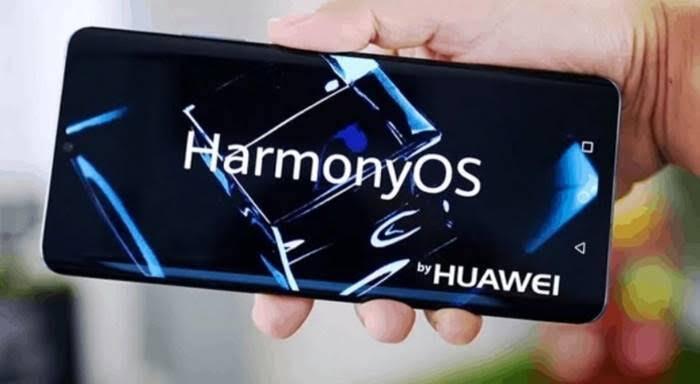 HarmonyOS Sudah Terinstal lebih dari 10 Juta Ponsel Dalam Seminggu, Android: Gawat