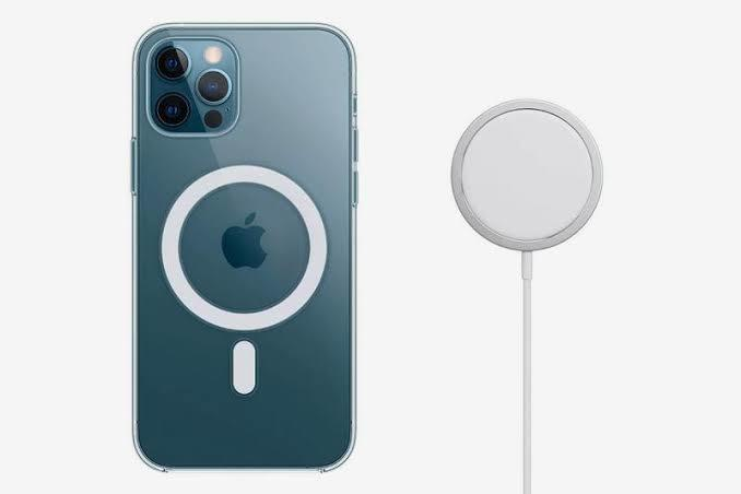 Ngakak, Pengadilan Tuntut Apple Karena Gugatan Pembeli Tidak Ada Chargernya