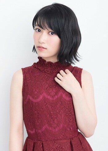 Yuk, Kenalan Sama Seiyuu Cantik Tomoyo Kurosawa