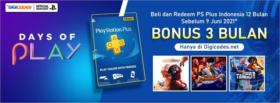 PSN - PLAYSTATION NETWORK - All about PSN !!!