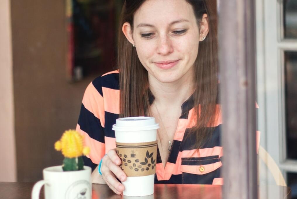 Kencan Selalu Menakutkan bagi Introver? Ikuti 7 Saran Kencan Sukses untuk si Introver