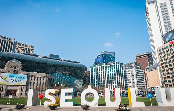 Separuh Lebih Orang Korea Usia 20an Gak Mau Nikah dan Punya Anak