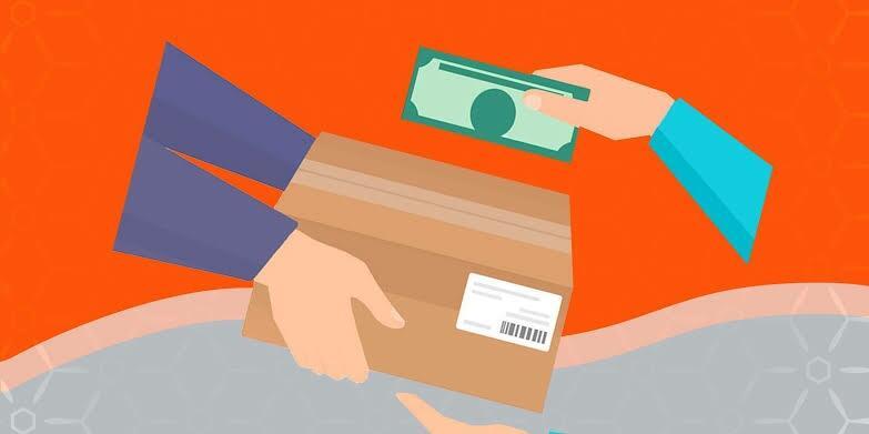 Inilah Resiko Sistem COD di Marketplace Bagi Penjual, Pembeli, dan Kurir