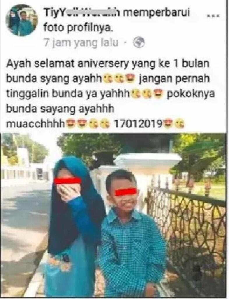 10 Hal Bodoh Ketika Terlalu Cinta Sama Pacar, No 7 Kirim Foto Panas!