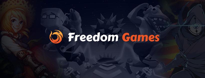 Game Indonesia Anuchard Hadir Meramaikan Event E3 2021