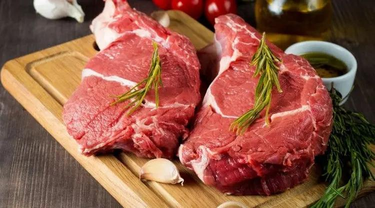 Tips Menyimpan dan Mencairkan Daging Beku Agar Kualitasnya Tetap Baik!