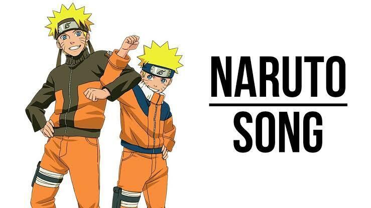 """Urutan Opening """"Naruto"""" dari yang """"Kurang"""" sampai yang Bagus Versi Ane (diaz420)"""