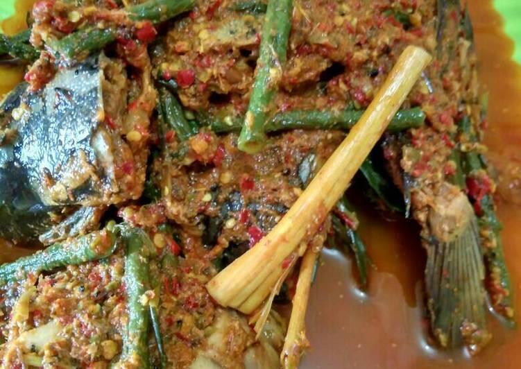 Deretan Kuliner yang Selalu Melekat di Hati Walaupun Sudah Lama di Rantau