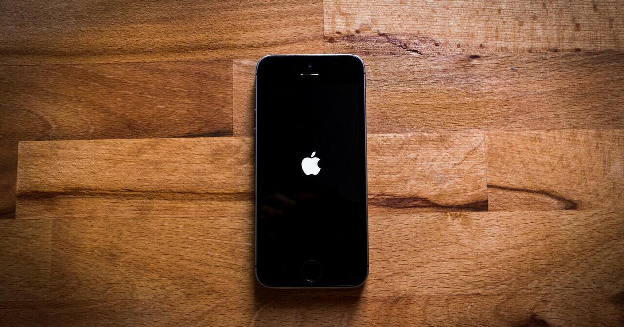 Segini Nih Pendapatan yang Dihasilkan Pengembang Game iPhone