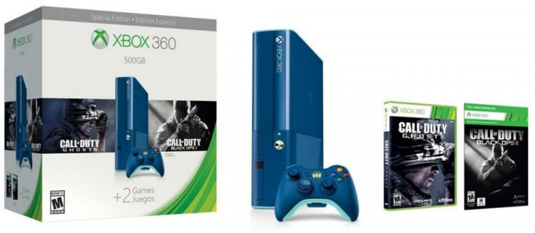 The Power Of JADUL ! Xbox 360, Alternatif 'MAIN' Game Sambil Olahraga Di Masa Pandemi