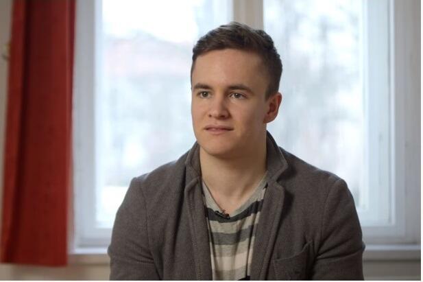 Keasyikan Nonton Bokep 3 Kali Sehari Selama 6 Tahun, Pria Ini Menjadi Robot