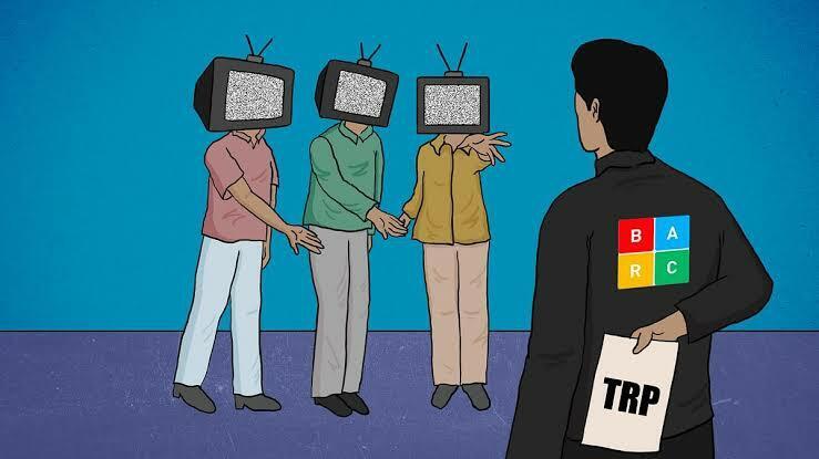 5 Alasan Kejayaan Pertelevisian Indonesia Memang Sudah Habis, No. 1 Penyebab Utamanya