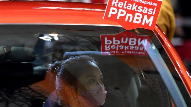 Ironi Pajak Era Jokowi: Si Miskin Tercekik, Si Kaya Diservis