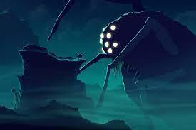 Planet of Lana Sebuah Game Petualangan yang Dilukis dengan Tangan