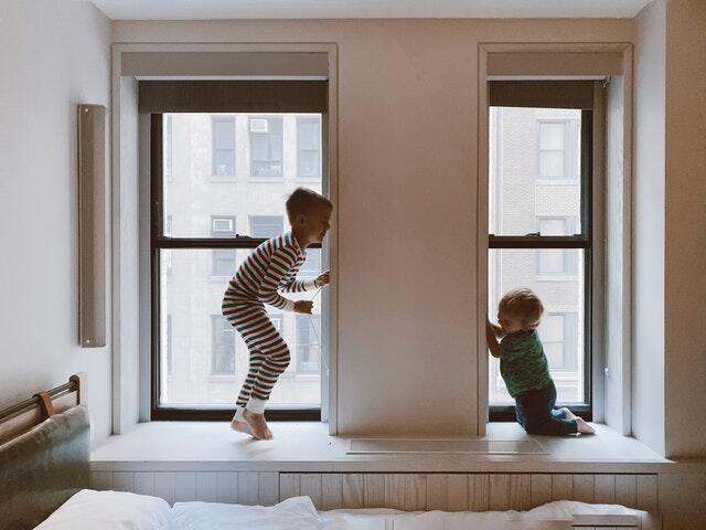 [ask] Apa Susah & Senangnya Jadi Anak Pertama?