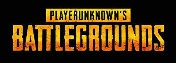 Fakta Mengerikan di Balik Game Battle Grounds .PUBG ,Free Fire ,Fortnite dan Lainnya