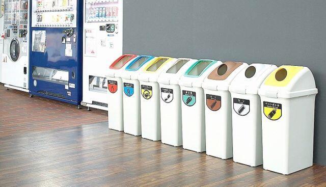 Apa yang Sudah Ane Lakukan Untuk Lingkungan? Buang Sampah Sembarangan