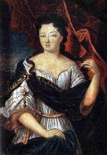 Marquis de Sade, Novelis Penikmat Seks Menyimpang