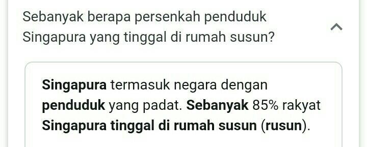 Netizen Indonesia Teror Keluarga Felicia: Jangan Ngebegoin Orang Indo, Mampus Lu.