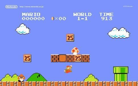 [NOSTALGIC REVIEW] Game Terburuk Sepanjang Masa yang Pernah Ane Mainin