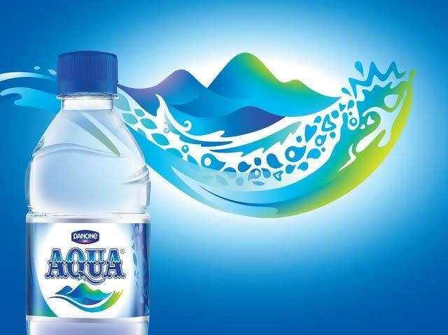 9 Produk di Indonesia Yang Sudah Jadi Merk Generik, Termasuk Aqua dan Odol