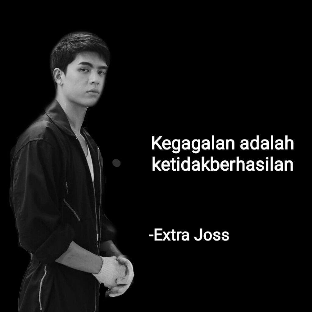 Adu Jotos dengan Kehidupan, 5 Realita Ungkap Hidup Tak Seindah Ekspektasi